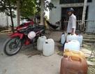 """Hơn 600 hộ dân kêu cứu vì """"khát"""" nước sạch"""