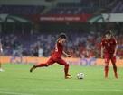 Thái Lan lo sợ nhất ở khả năng sút phạt của các tuyển thủ Việt Nam