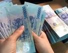 Bắt Phó Phòng Ban tuyên giáo Tỉnh ủy để điều tra về đánh bạc