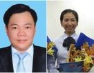 """Bê bối """"bán rẻ"""" 9 triệu cổ phần: Sadeco hoàn trả toàn bộ tiền cho Nguyễn Kim"""
