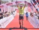 Ấn tượng cuộc tranh tài của các VĐV nước chủ nhà tại Techcombank Ironman 70.3 vô địch Châu Á Thái Bình Dương