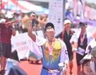 Patrick Lange và Holly Lawrence giành chiến thắng thuyết phục ở giải Ironman 70.3 vô địch Châu Á – Thái Bình Dương