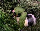 Nghi án giết 2 người, đổ bê tông phi tang: Bộ Công an hỗ trợ Công an Bình Dương điều tra!
