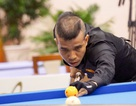 Các cơ thủ Việt Nam có nhiều hy vọng tại World Cup Billiards carom 3 băng 2019