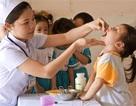 Việt Nam: Tỷ lệ béo phì thấp nhất Đông Nam Á, tình trạng suy dinh dưỡng đáng báo động