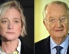 Cựu vương Bỉ đối mặt án phạt 5.500 USD mỗi ngày vì từ chối xét nghiệm ADN