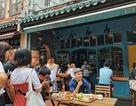 5 lý do khiến du khách muốn đến Singapore ngay lập tức