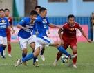 Mạc Hồng Quân ghi bàn, Than Quảng Ninh vẫn thất bại trước TPHCM