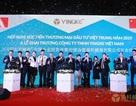 Yingke – Công ty Tư vấn đầu tư danh tiếng của Trung Quốc chính thức có mặt tại Việt Nam