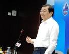 """Chủ tịch Đà Nẵng: """"Những vụ việc vừa qua ảnh hưởng đến chỉ số PCI"""""""