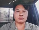 Công an bắt nghi phạm gây ra nhiều vụ án ở Hà Nội và Vĩnh Phúc