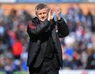 """Mourinho cảnh báo Solskjaer sẽ trở thành """"con rối"""" ở Man Utd"""