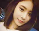 Nữ diễn viên xứ Hàn đã uống rượu trước khi gặp tai nạn thảm khốc