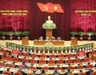 Bộ Chính trị xem xét công tác xây dựng, thi hành điều lệ Đảng