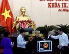 Đà Nẵng miễn nhiệm chức danh Chánh Văn phòng HĐND thành phố