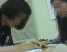 Trường ĐH Kinh tế quốc dân dừng thi chứng chỉ ngoại ngữ khi báo chí phản ánh