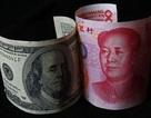 Trung Quốc phá giá nhân dân tệ, kinh tế Việt Nam khó tránh cảnh chịu áp lực