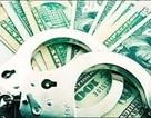 Xét xử các vụ án tham ô tài sản: Nhiều khoản tiền chiếm đoạt được ... rửa tiền