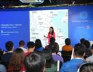 Facebook chính thức mang chương trình đào tạo lập trình viên về Việt Nam