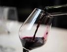 Thực khách được uống nhầm rượu hiếm trị giá 135 triệu đồng