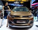 Bảng giá ôtô tại Việt Nam cập nhật tháng 9/2019