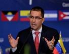 Venezuela tuyên bố sẵn sàng bắt đầu đối thoại với Mỹ