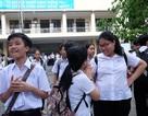 Đà Nẵng sẽ thanh tra toàn diện việc dạy tiếng Anh