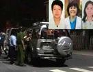 Vụ 2 người bị sát hại, đổ bê tông phi tang:Nhóm nghi can khai gì?