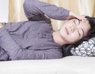Giải pháp mới từ thiên nhiên giúp cải thiện chứng đau đầu gây mất ngủ