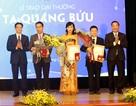 3 nhà khoa học nhận Giải thưởng Tạ Quang Bửu năm 2019