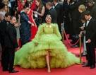Deepika Padukone đẹp lộng lẫy tại Cannes
