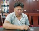 Gã đồ tể nghi ra tay đoạt mạng 3 người, chém trọng thương 1 phụ nữ