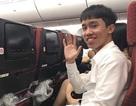 Học sinh miền núi Lào Cai đoạt giải Ba cuộc thi KHKT Quốc tế 2019 tại Mỹ