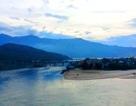 Vịnh biển đẹp Lăng Cô kỷ niệm 10 năm lọt top thế giới