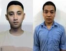 """Hà Nội: Bán thận bất thành, chuyển """"nghề"""" lừa đảo người cần ghép tạng"""