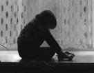 Đông Nam Á trở thành điểm nóng của nạn ấu dâm qua mạng