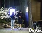 So Ji Sub đi mua nhẫn cưới, chuẩn bị cầu hôn bạn gái kém 17 tuổi