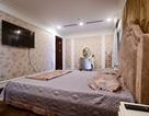 Ngắm căn hộ tân cổ điển vạn người mê ở Hà Nội
