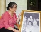 Nữ thanh niên Trường Sơn và kỉ niệm được gặp Bác Hồ