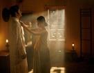 """Tranh cãi xung quanh vai diễn của nữ diễn viên 13 tuổi trong phim """"Người vợ ba"""""""