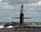 """Bê bối """"danh sách cưỡng hiếp"""" nhằm vào các nữ thủy thủ tàu ngầm Mỹ"""