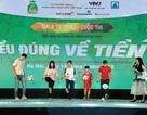 Cầu thủ Quang Hải và Văn Hậu tiết lộ món quà đầu tiên mua bằng tiền tự kiếm