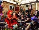 Tái hiện lại Lễ cưới của người dân tộc Pa Cô - Huế