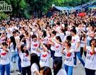 Trường ĐH Kinh tế quốc dân: Hơn 41.000 thí sinh đăng ký xét tuyển, tăng kỷ lục