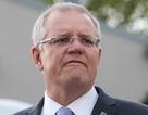 Liên đảng Australia chiến thắng trong bầu cử nhờ tranh cử hiệu quả