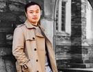Trường hè kinh tế dạy theo phương pháp Harvard tại Việt Nam
