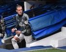 Gareth Bale gây sốc với phát biểu đáp trả gay gắt HLV Zidane