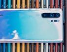 """Điện thoại Huawei liệu có bị hoá thành """"cục gạch""""?"""