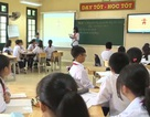 Công nghệ 4.0 thúc đẩy đổi mới phương pháp dạy - học các môn khoa học xã hội