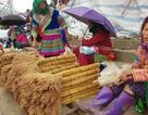 Nét nguyên sơ mang đậm bản sắc dân tộc ở phiên chợ lớn nhất Tây Bắc